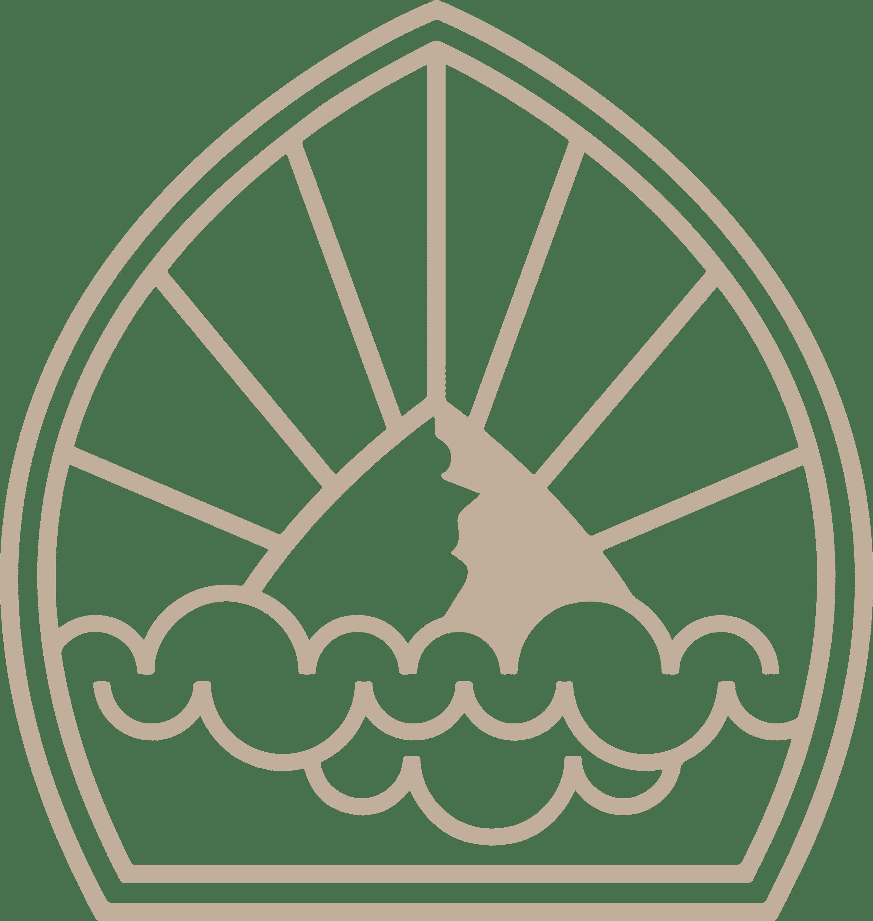 logo sans texte sans fond
