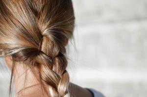 Physiologie de nos cheveux
