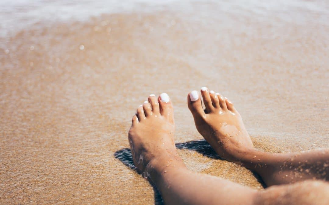 4 astuces pour prendre soin de sa peau cet été